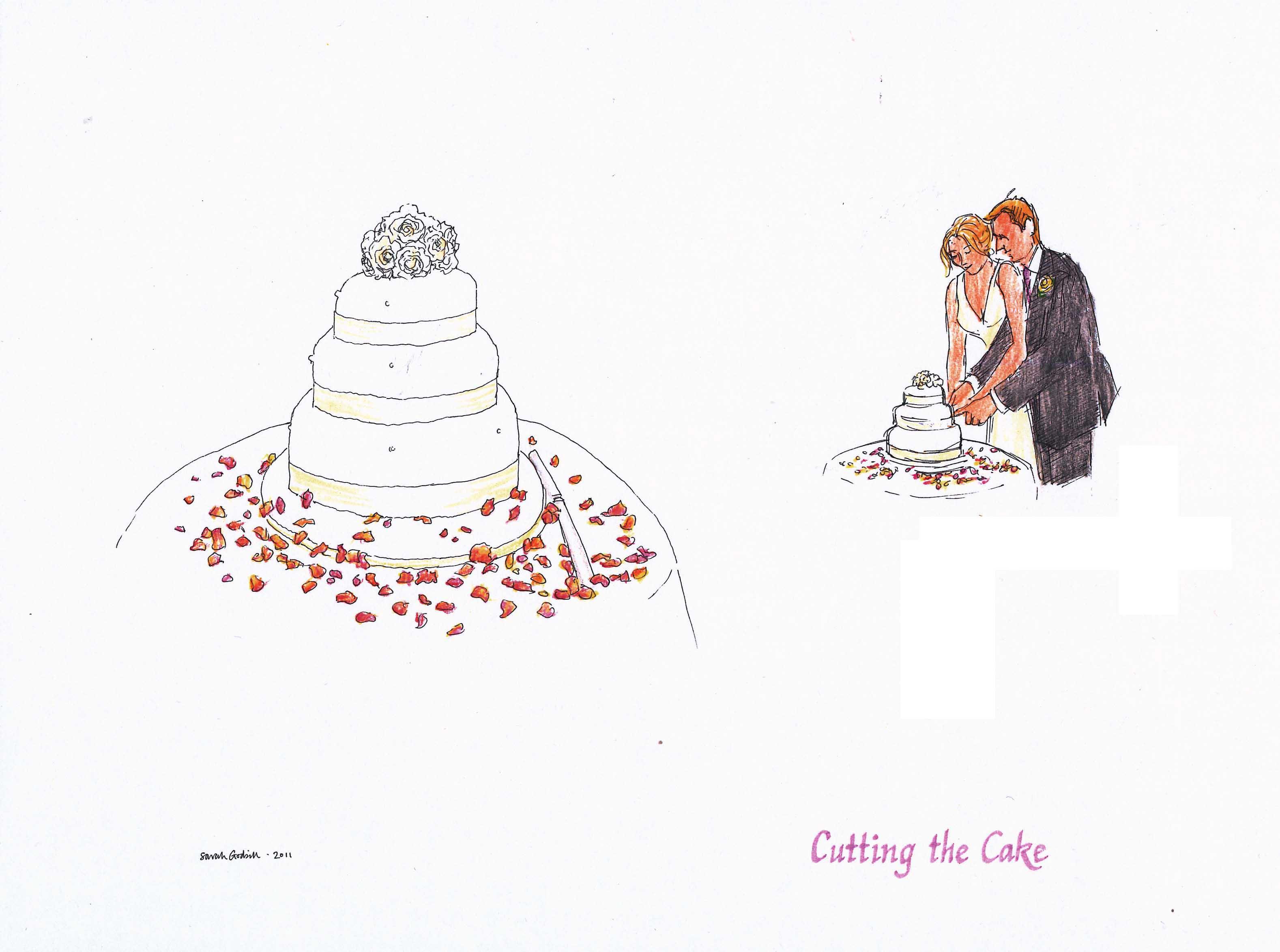 rolvenden-cake-cutting