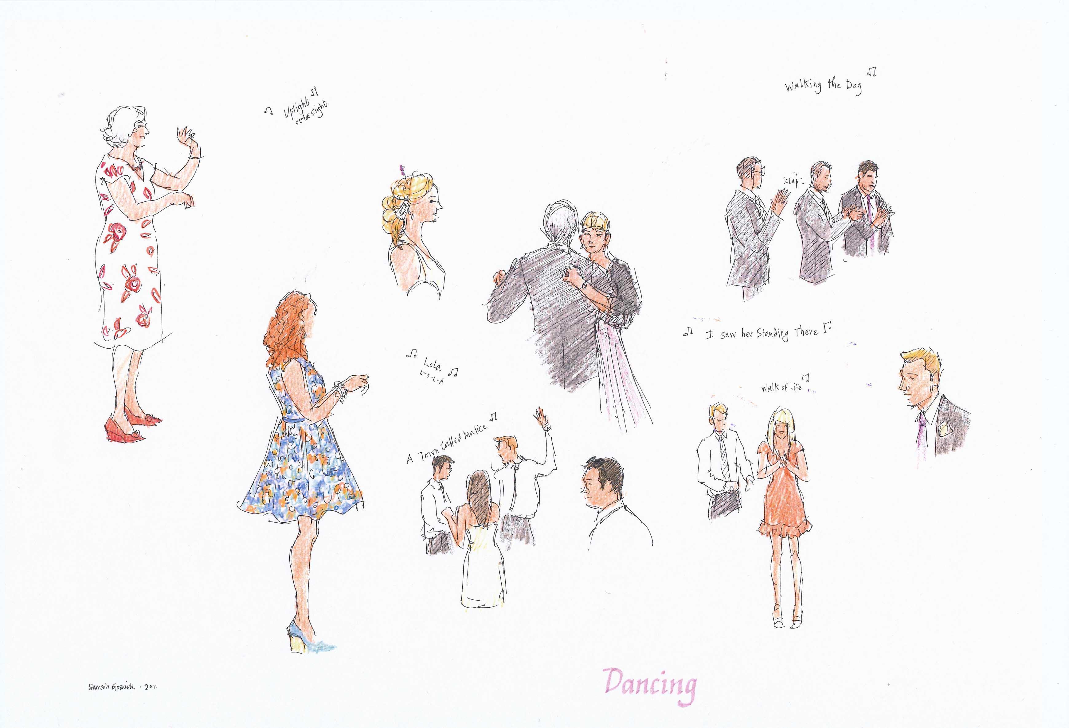 rolvenden-dancing
