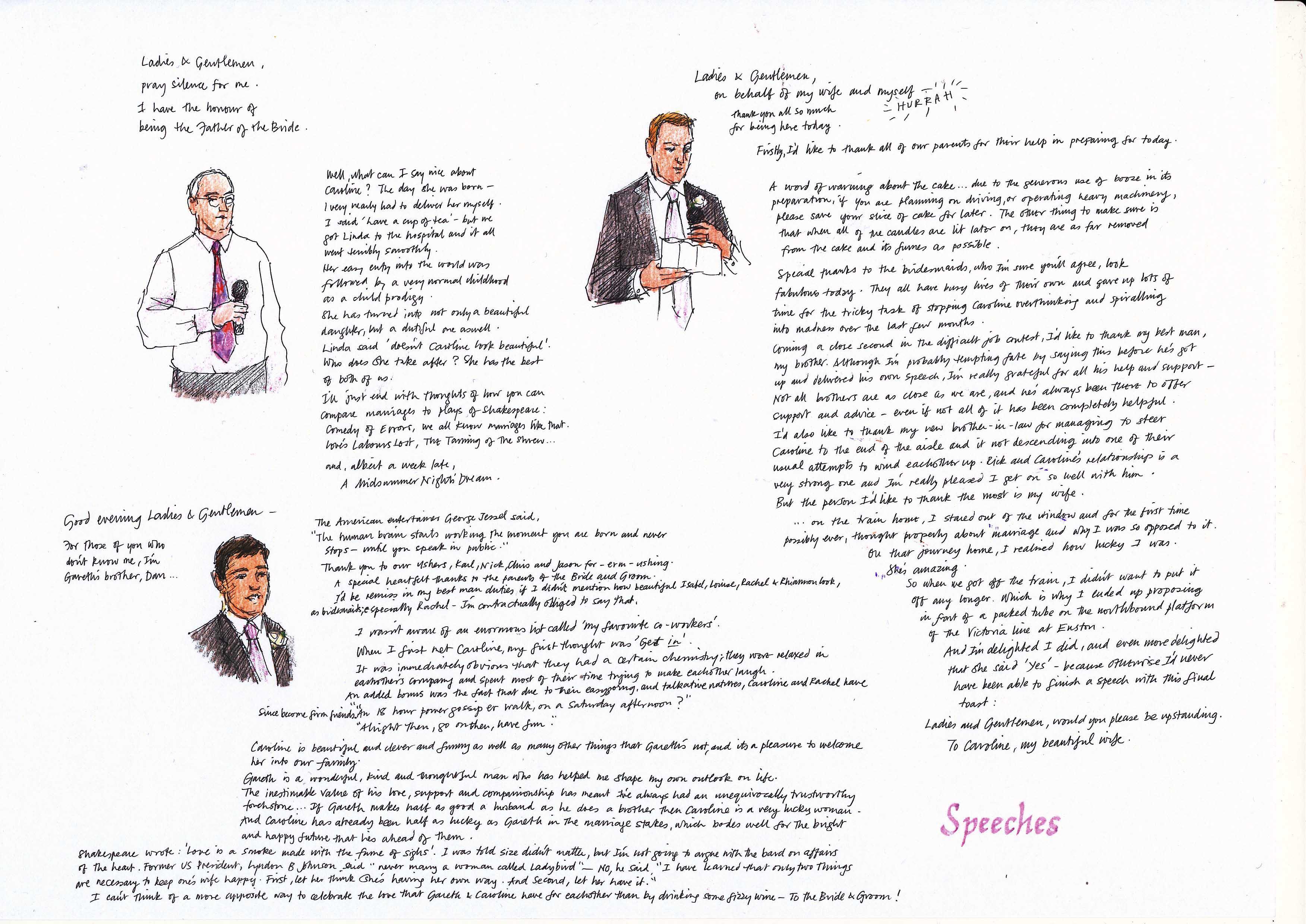 rolvenden-speeches