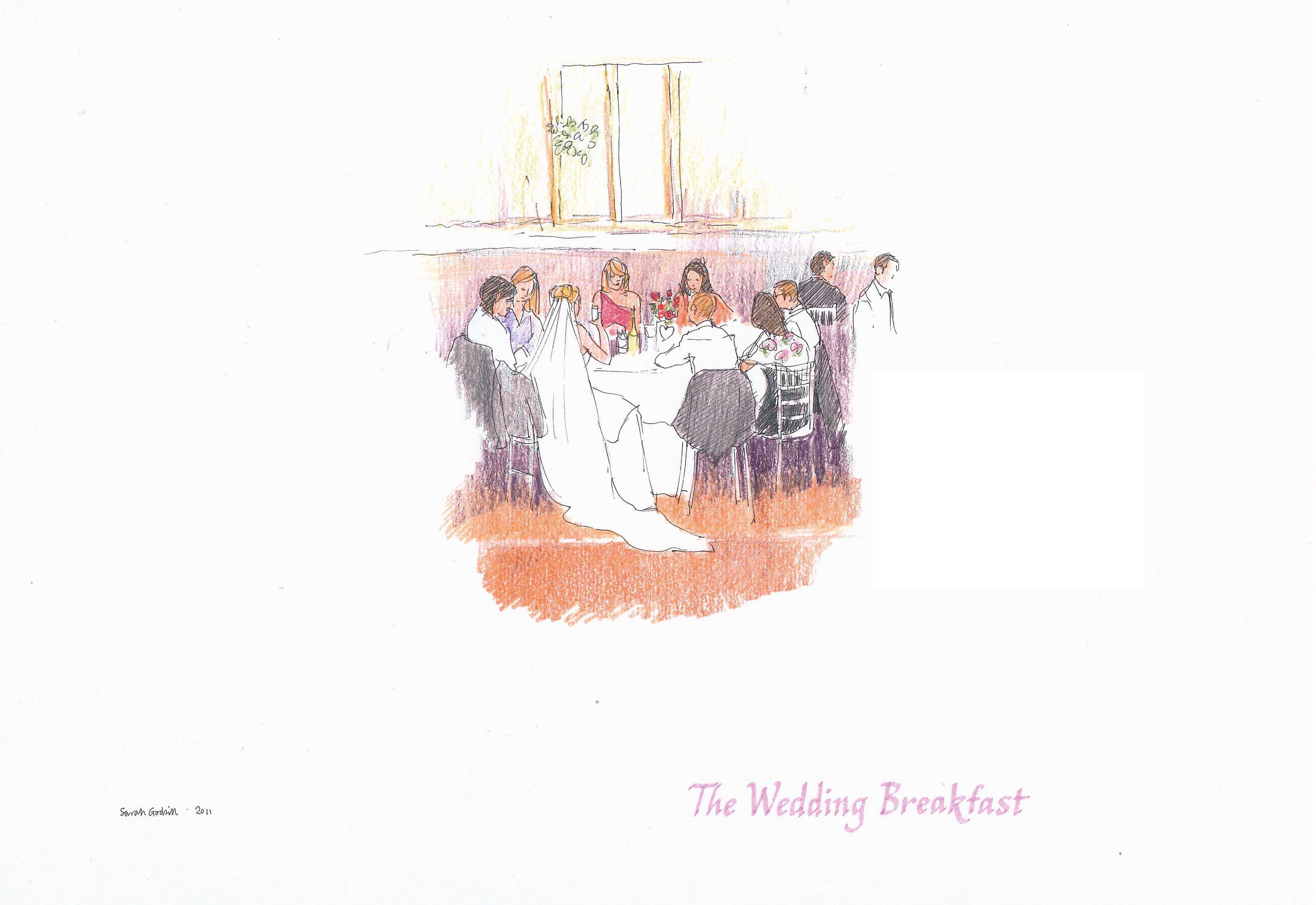 rolvenden-wedding-breakfast