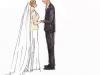 rolvenden-evans-vows