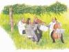rolvenden-quartet