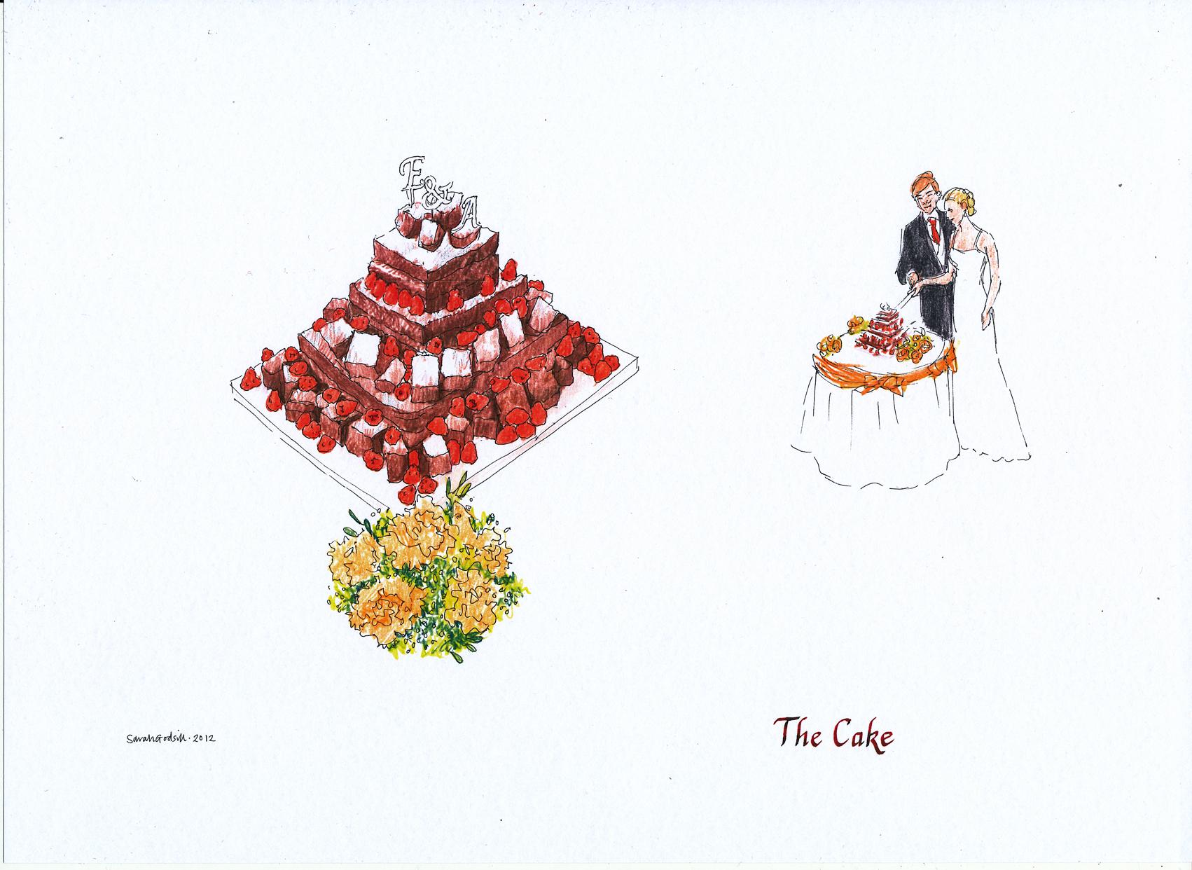 alex-and-ella-cake