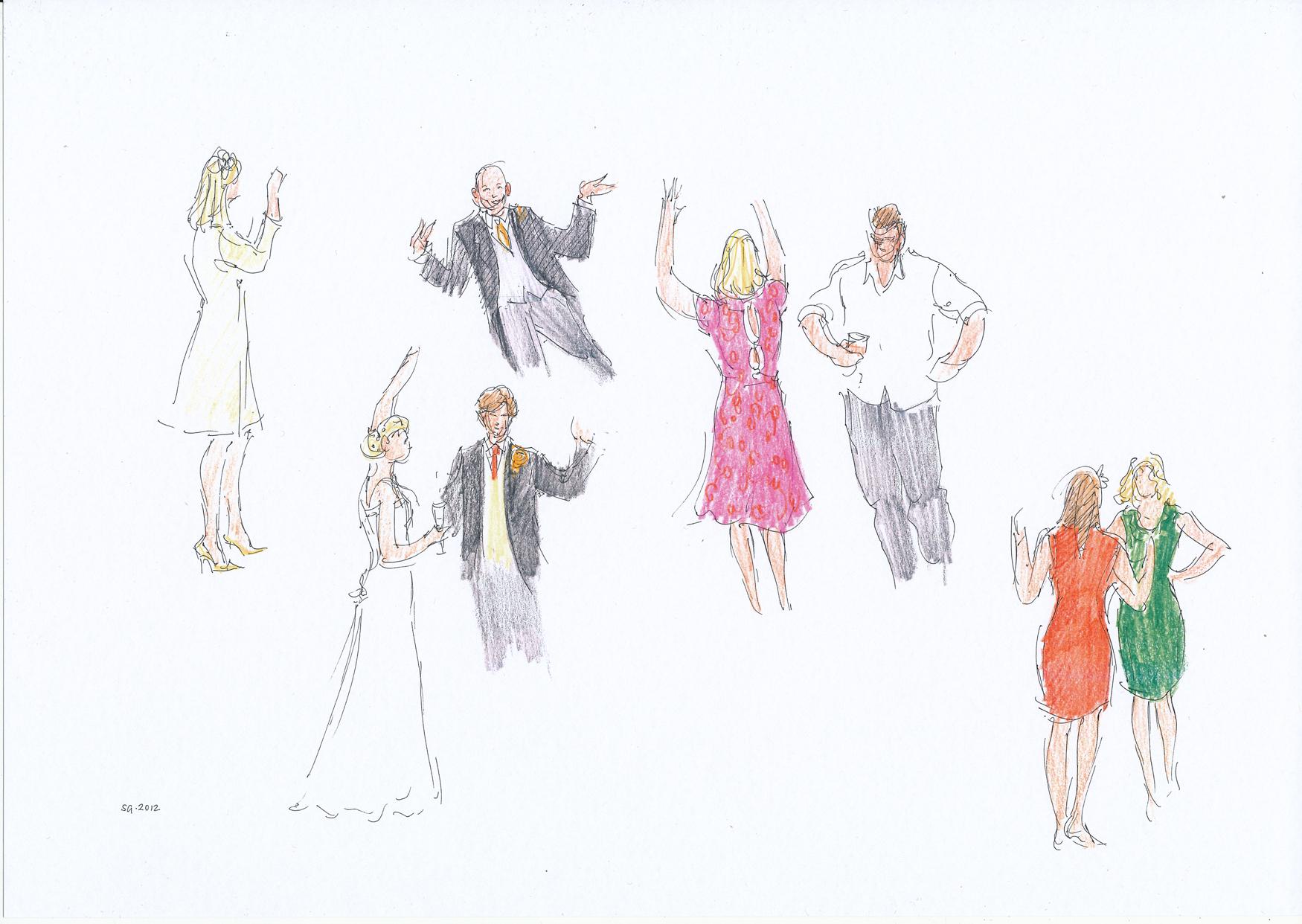 alex-and-ella-dancing-2