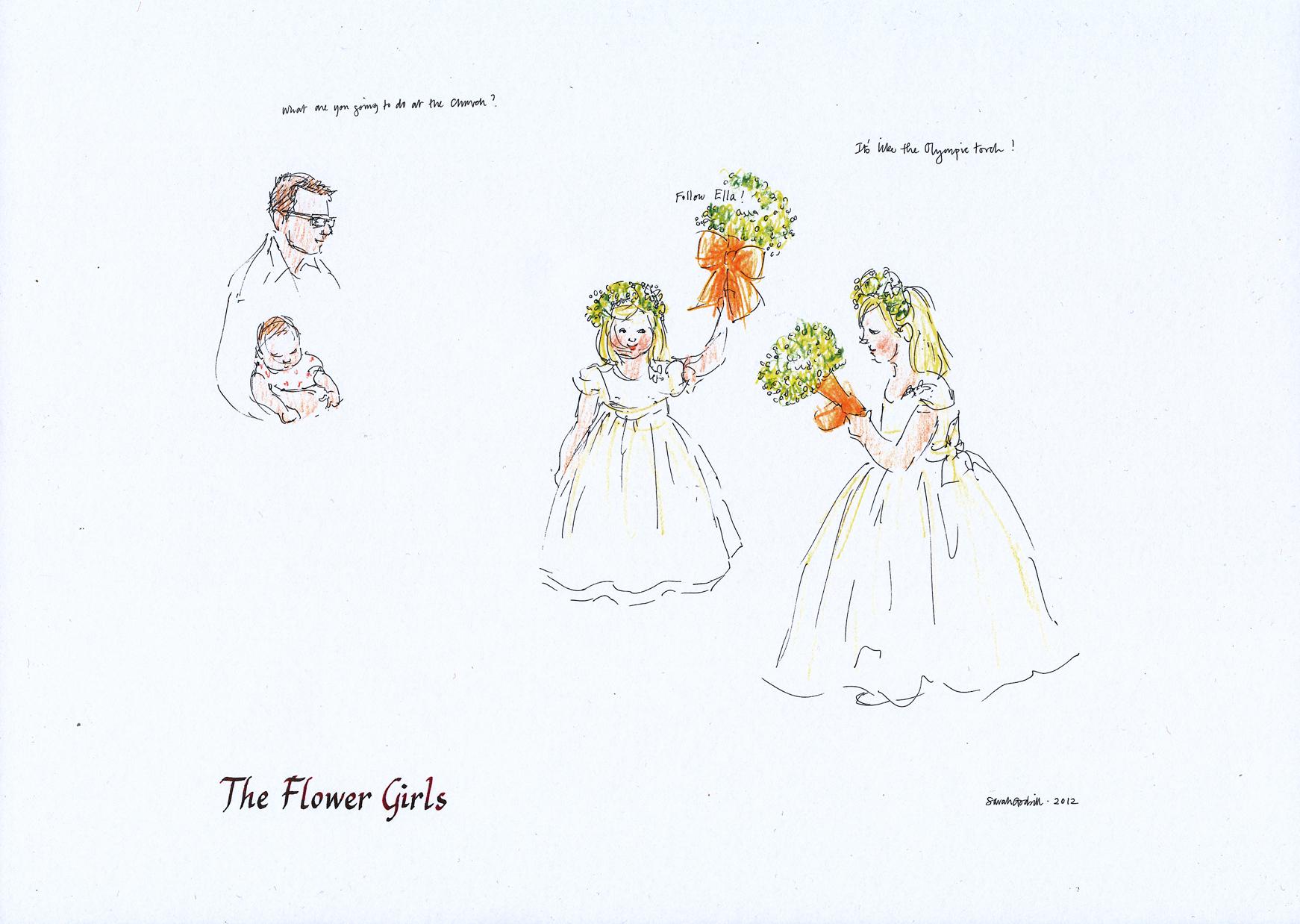 alex-and-ella-flower-girls