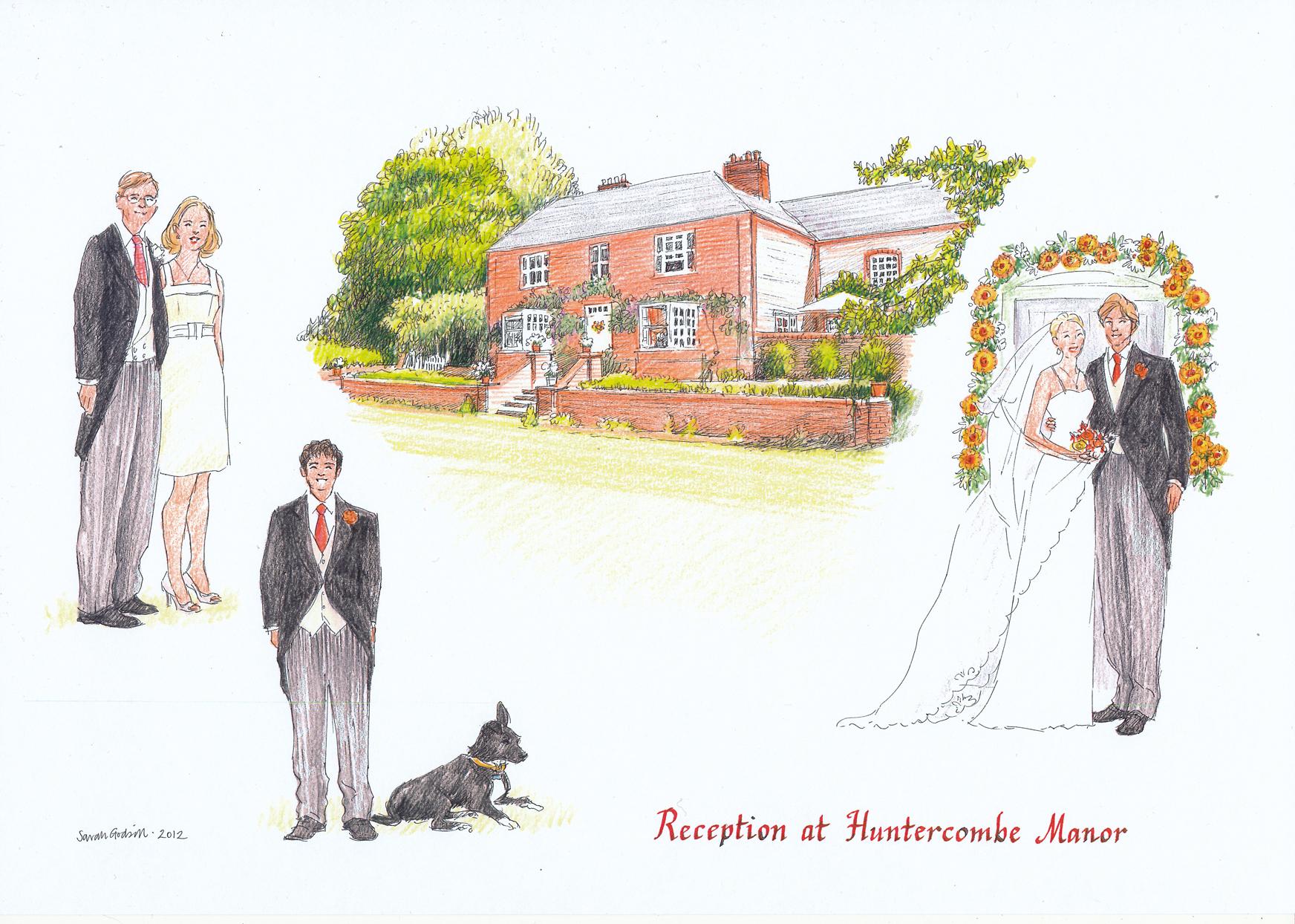alex-and-ella-reception-at-huntercombe-manor