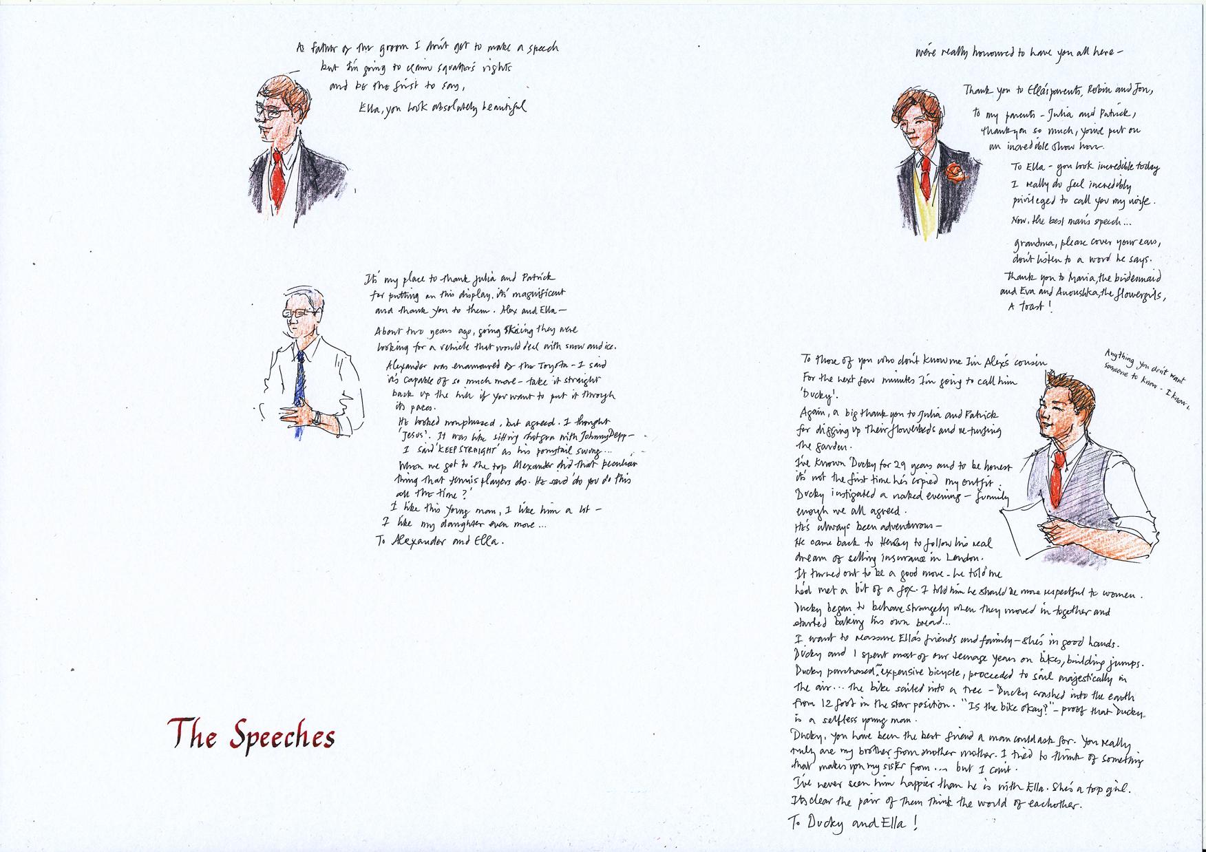 alex-and-ella-speeches