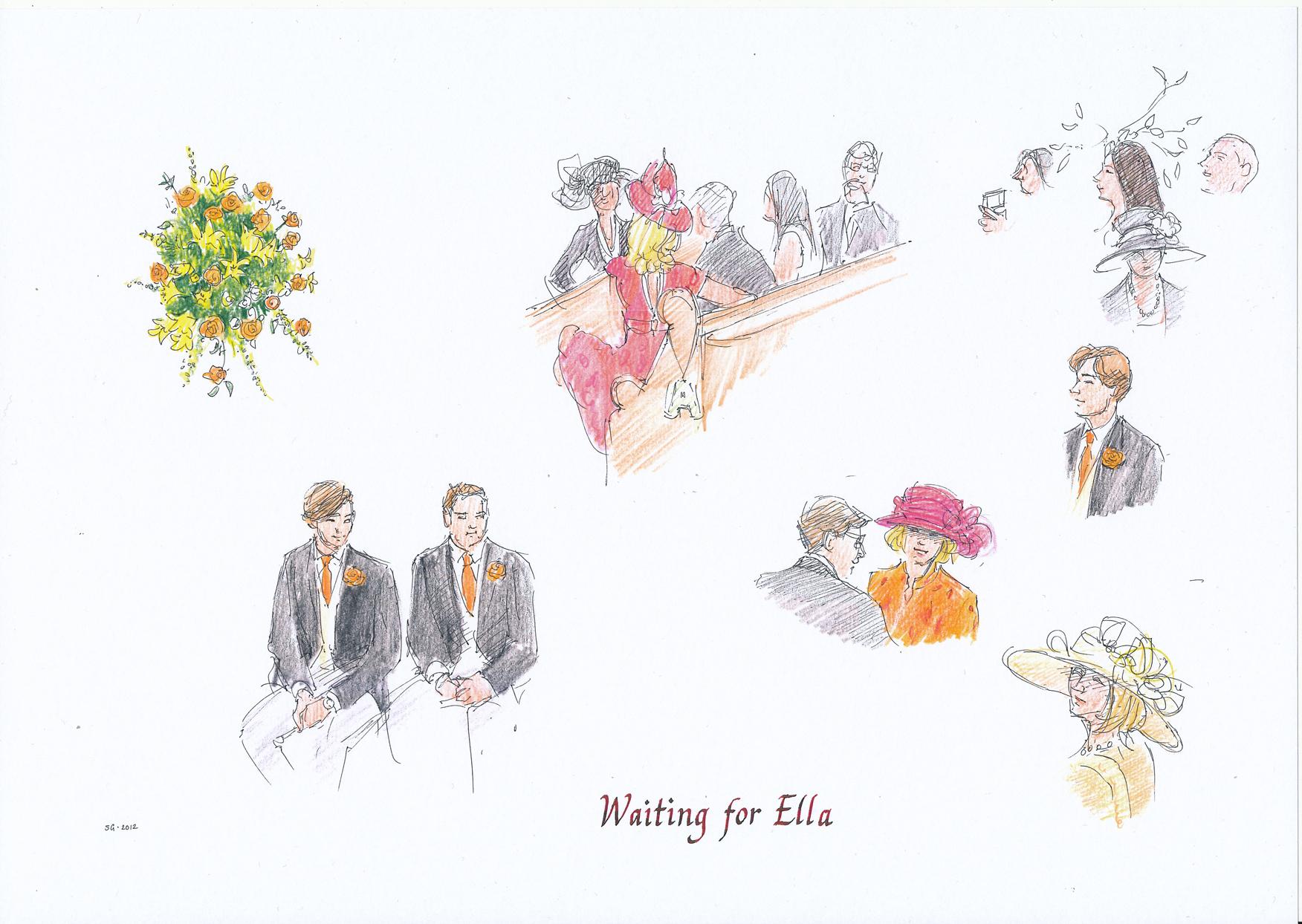 alex-and-ella-waiting-for-ella