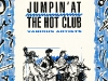 jumpin' and hot club