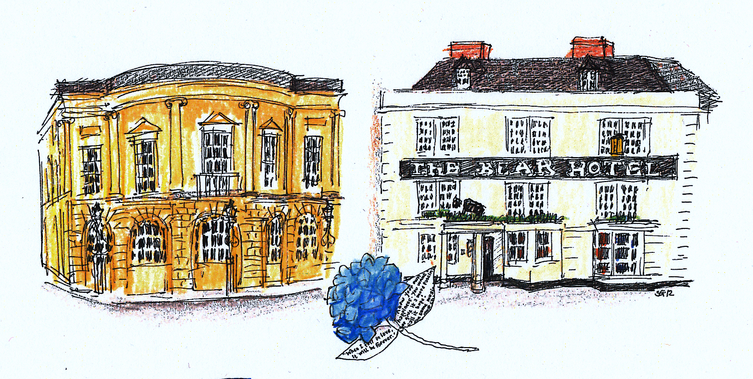devizes-town-hall-bear-hotel