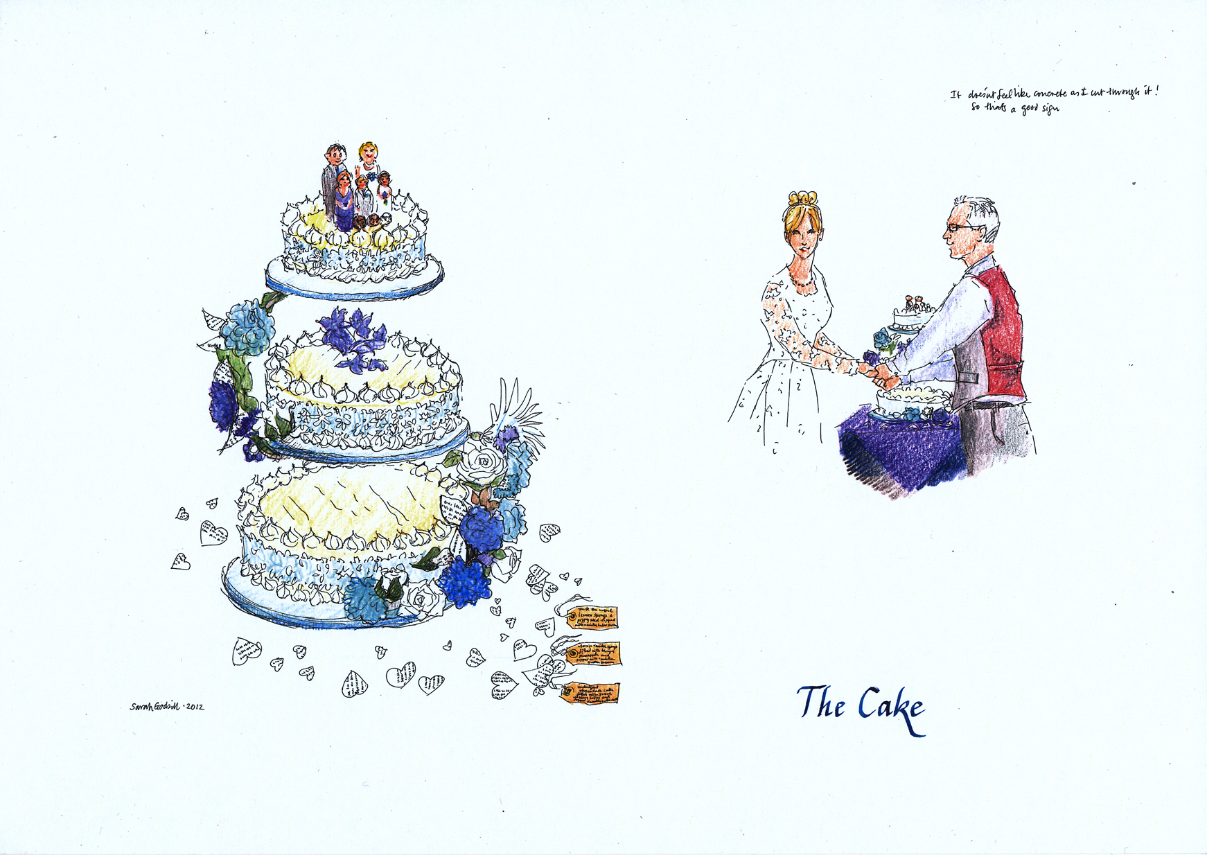 fiona-and-nick-cake