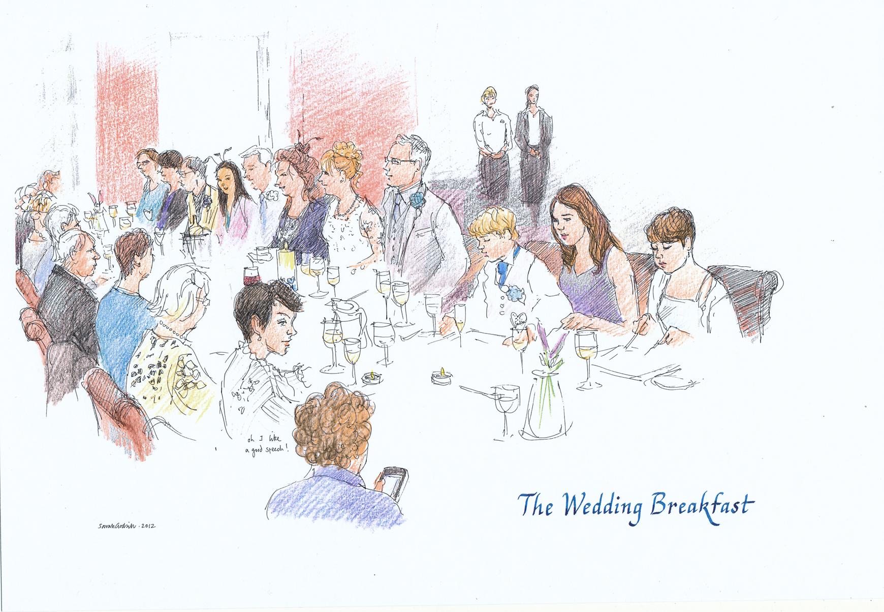 fiona-and-nick-wedding-breakfast